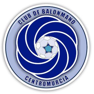 CLUB DE BALONMANO CENTROMURCIA
